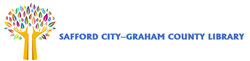 Safford City-Graham County Library